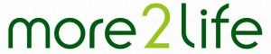 More2Life-Logo